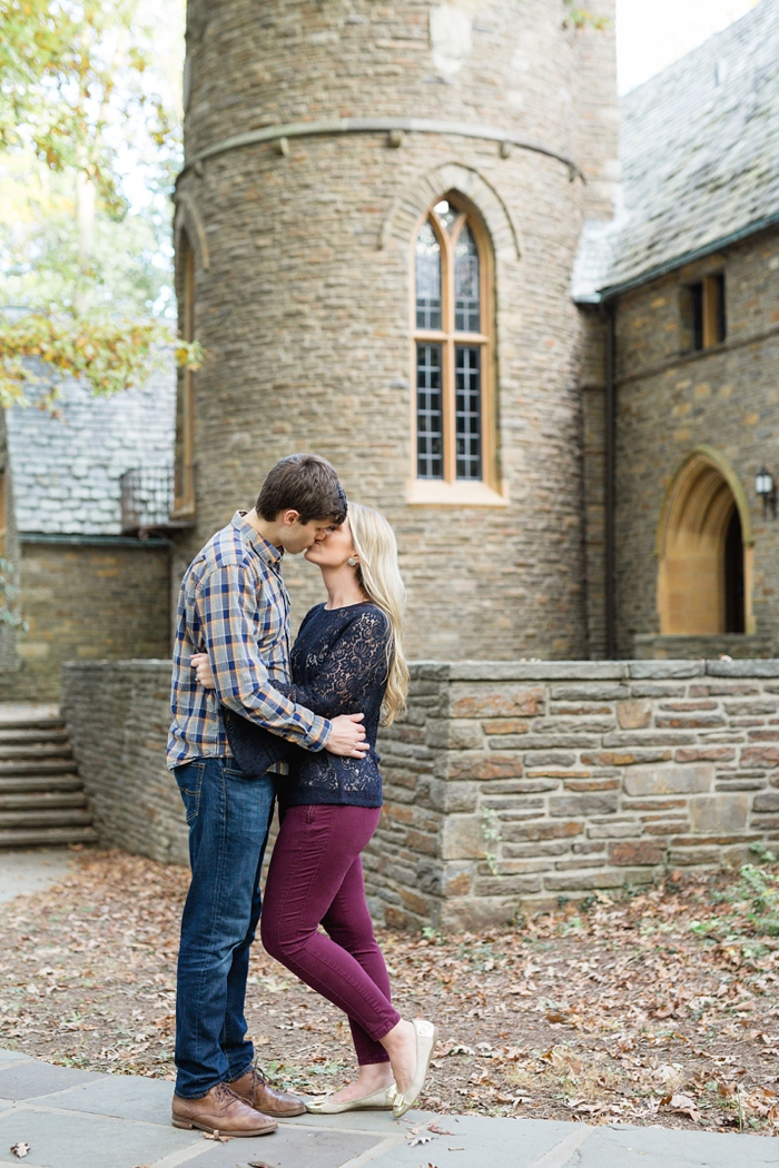 Nolde_Forest_PA_Engagement_Session_11.jpg