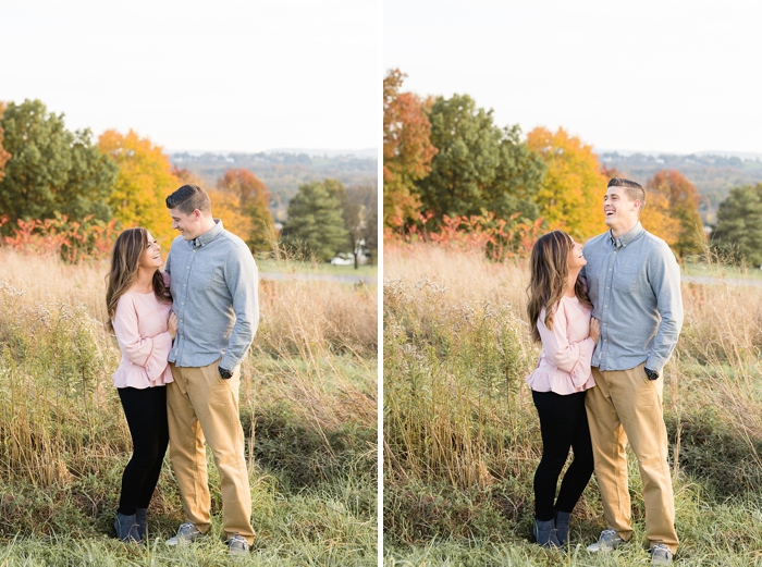 Blue_Marsh_Lake_Berks_PA_Fall_Engagement_08.jpg