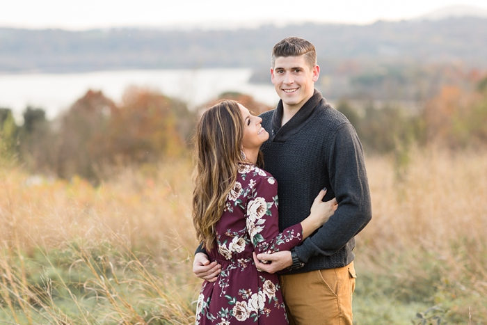 Blue_Marsh_Lake_Berks_PA_Fall_Engagement_13.jpg