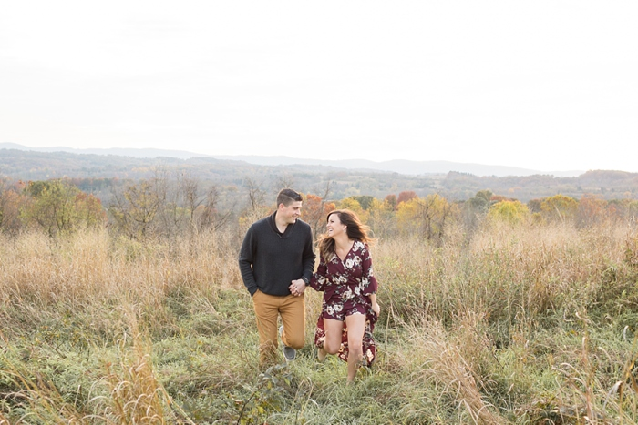 Blue_Marsh_Lake_Berks_PA_Fall_Engagement_14.jpg