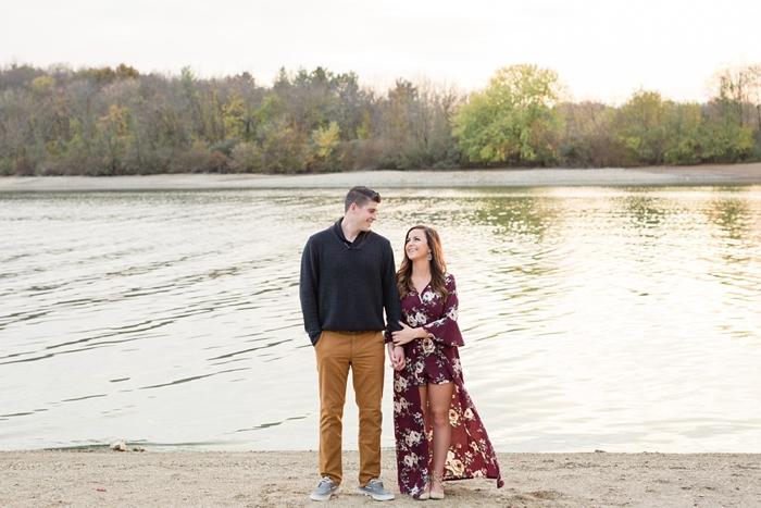 Blue_Marsh_Lake_Berks_PA_Fall_Engagement_16.jpg