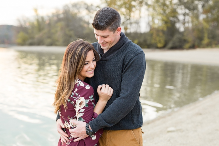 Blue_Marsh_Lake_Berks_PA_Fall_Engagement_17.jpg