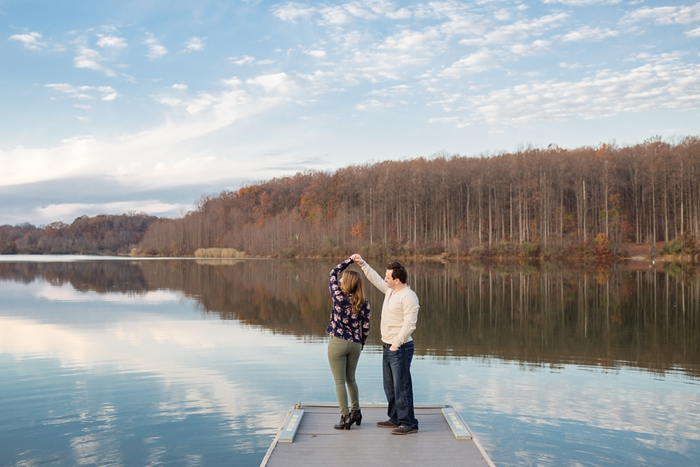 Hibernia_Park_Engagement_Session_02.jpg