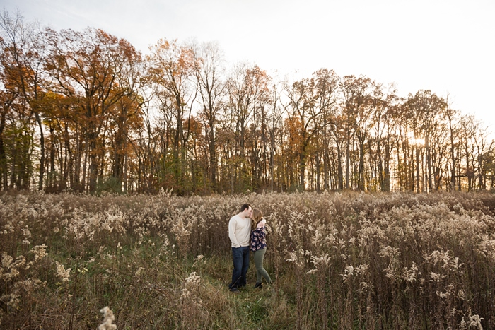 Hibernia_Park_Engagement_Session_09.jpg