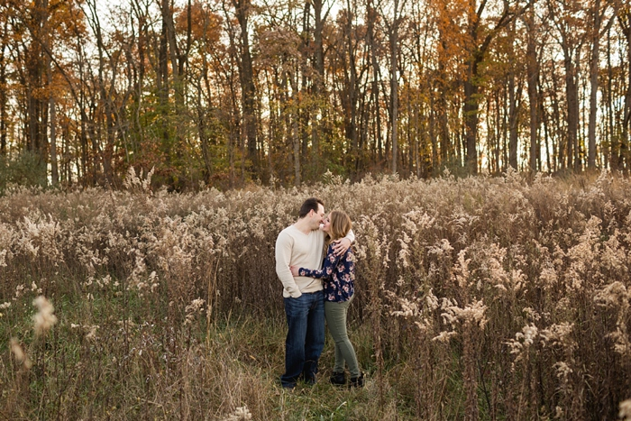 Hibernia_Park_Engagement_Session_11.jpg