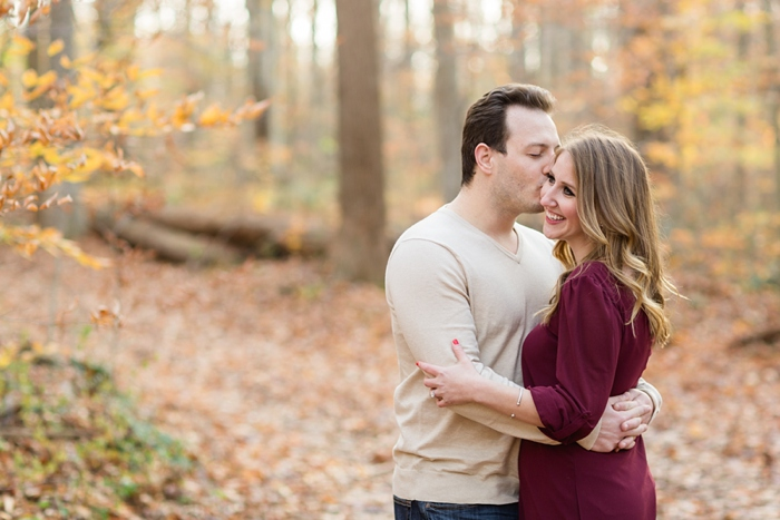 Hibernia_Park_Engagement_Session_14.jpg