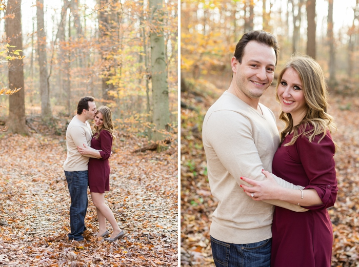 Hibernia_Park_Engagement_Session_13.jpg