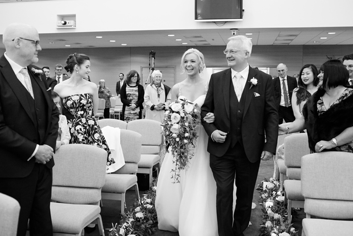 Belfast_Northern_Ireland_Wedding_TullyVeery_House_08.jpg
