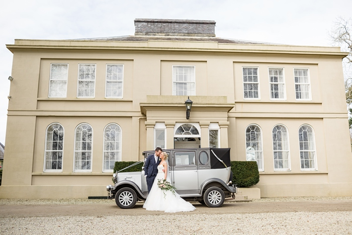 Belfast_Northern_Ireland_Wedding_TullyVeery_House_18.jpg