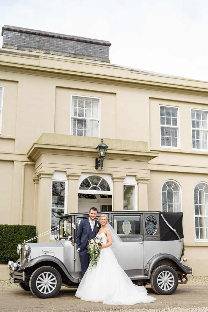 Belfast_Northern_Ireland_Wedding_TullyVeery_House_17.jpg