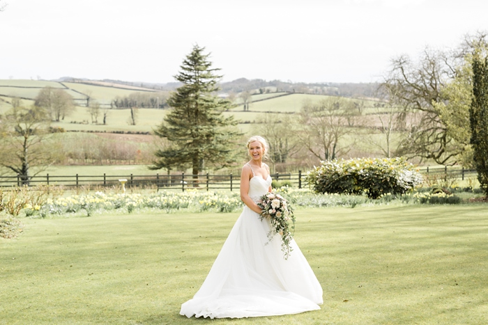 Belfast_Northern_Ireland_Wedding_TullyVeery_House_26.jpg