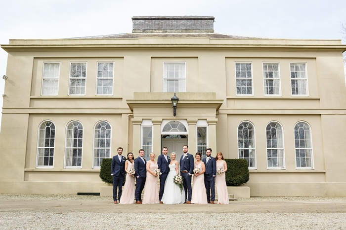 Belfast_Northern_Ireland_Wedding_TullyVeery_House_31.jpg