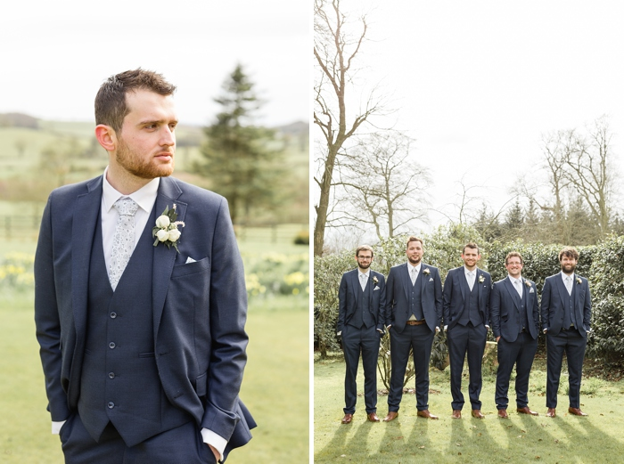 Belfast_Northern_Ireland_Wedding_TullyVeery_House_35.jpg