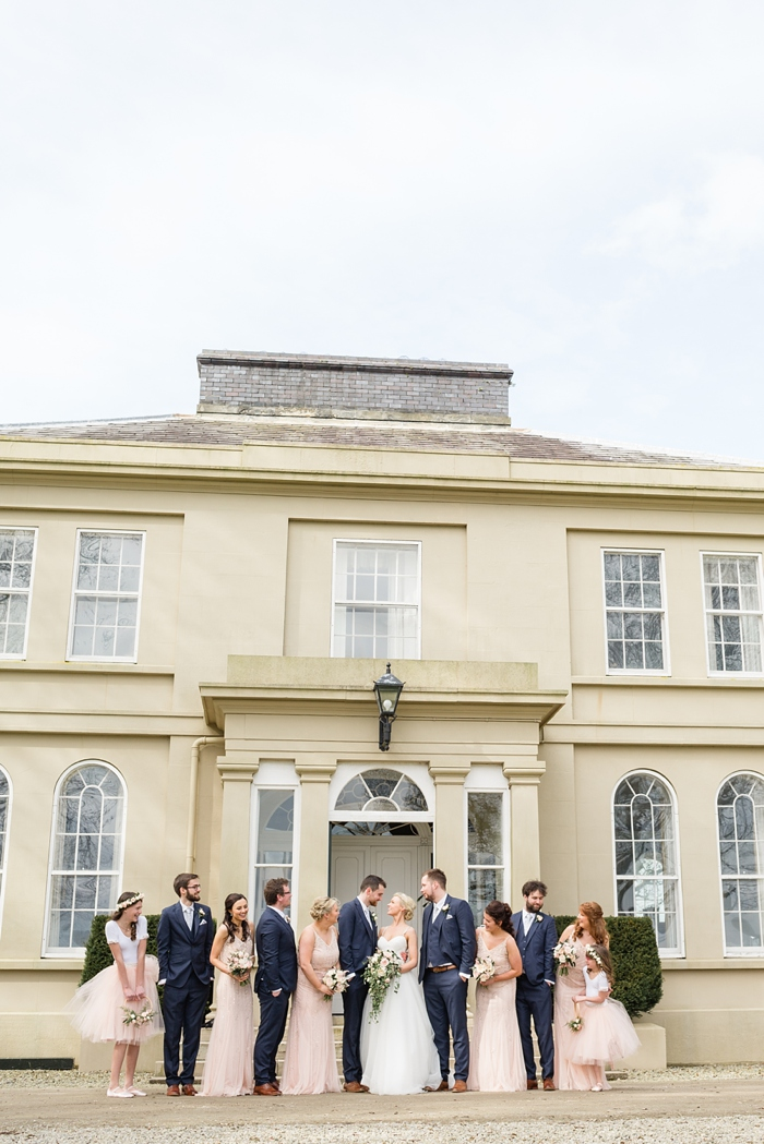 Belfast_Northern_Ireland_Wedding_TullyVeery_House_34.jpg