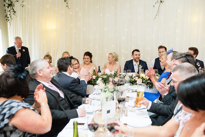 Belfast_Northern_Ireland_Wedding_TullyVeery_House_43.jpg
