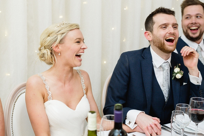 Belfast_Northern_Ireland_Wedding_TullyVeery_House_45.jpg