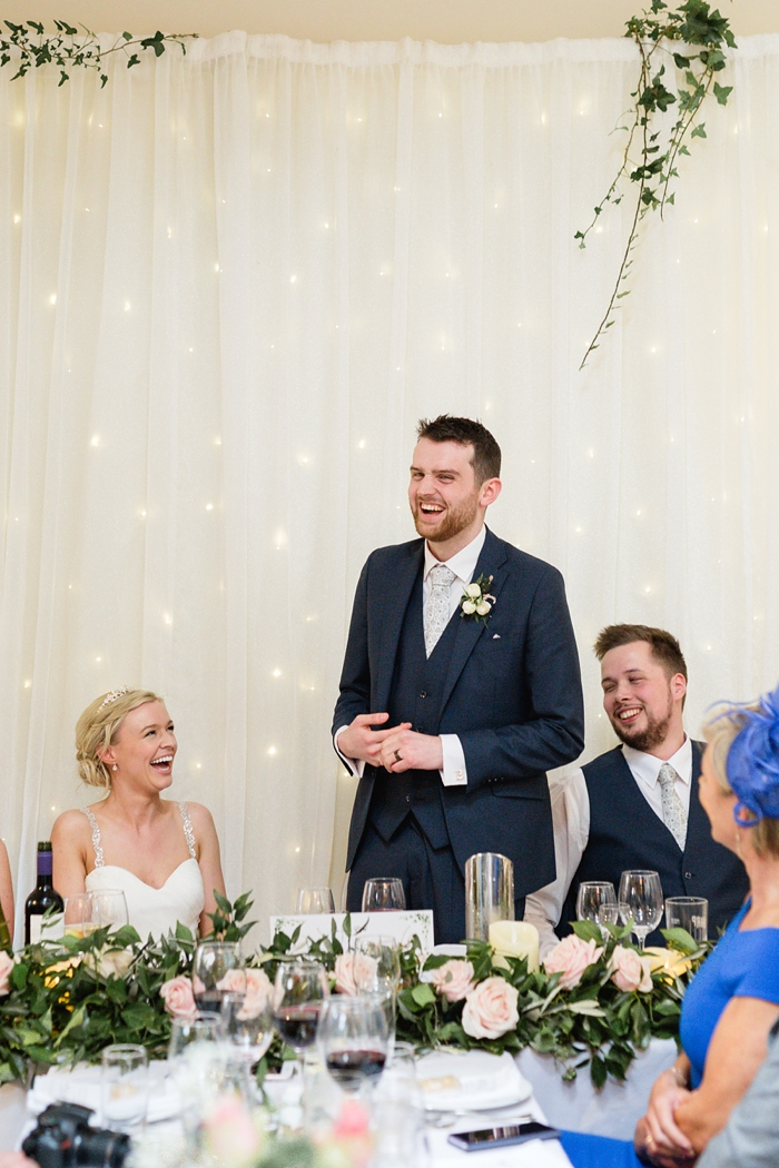 Belfast_Northern_Ireland_Wedding_TullyVeery_House_46.jpg