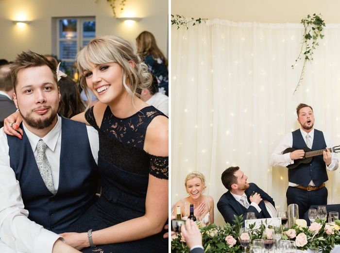Belfast_Northern_Ireland_Wedding_TullyVeery_House_50.jpg