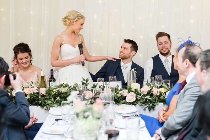 Belfast_Northern_Ireland_Wedding_TullyVeery_House_51.jpg