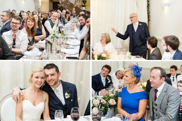 Belfast_Northern_Ireland_Wedding_TullyVeery_House_52.jpg