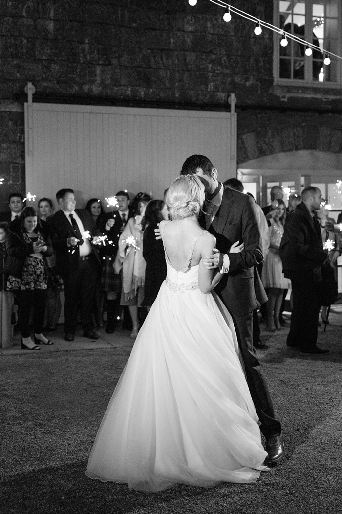 Belfast_Northern_Ireland_Wedding_TullyVeery_House_54.jpg