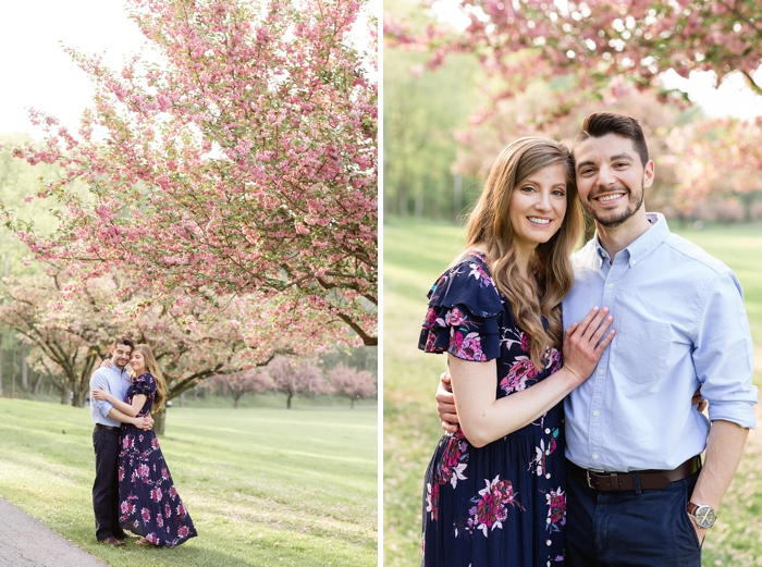 Lancaster_County_Park_Spring_Engagement_Session_02.jpg