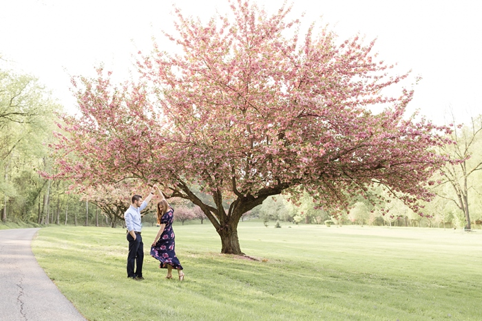 Lancaster_County_Park_Spring_Engagement_Session_04.jpg