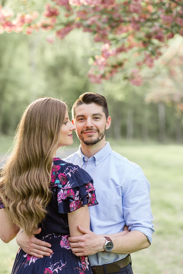 Lancaster_County_Park_Spring_Engagement_Session_03.jpg