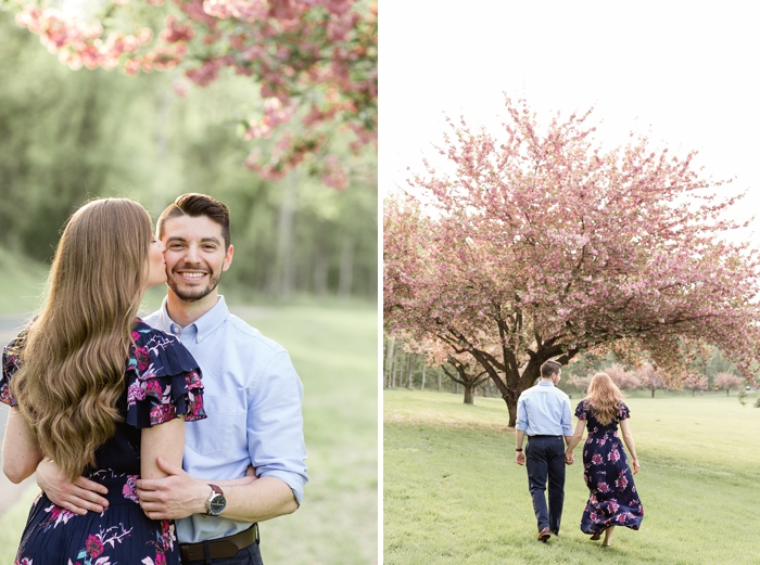Lancaster_County_Park_Spring_Engagement_Session_05.jpg