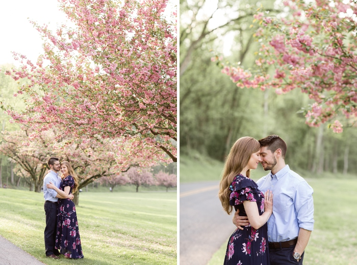Lancaster_County_Park_Spring_Engagement_Session_06.jpg