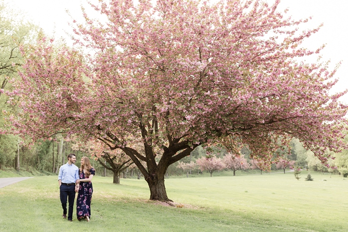 Lancaster_County_Park_Spring_Engagement_Session_07.jpg