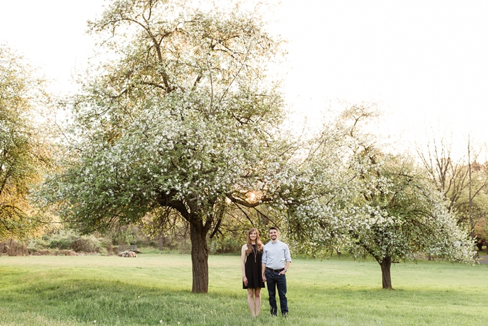 Lancaster_County_Park_Spring_Engagement_Session_09.jpg