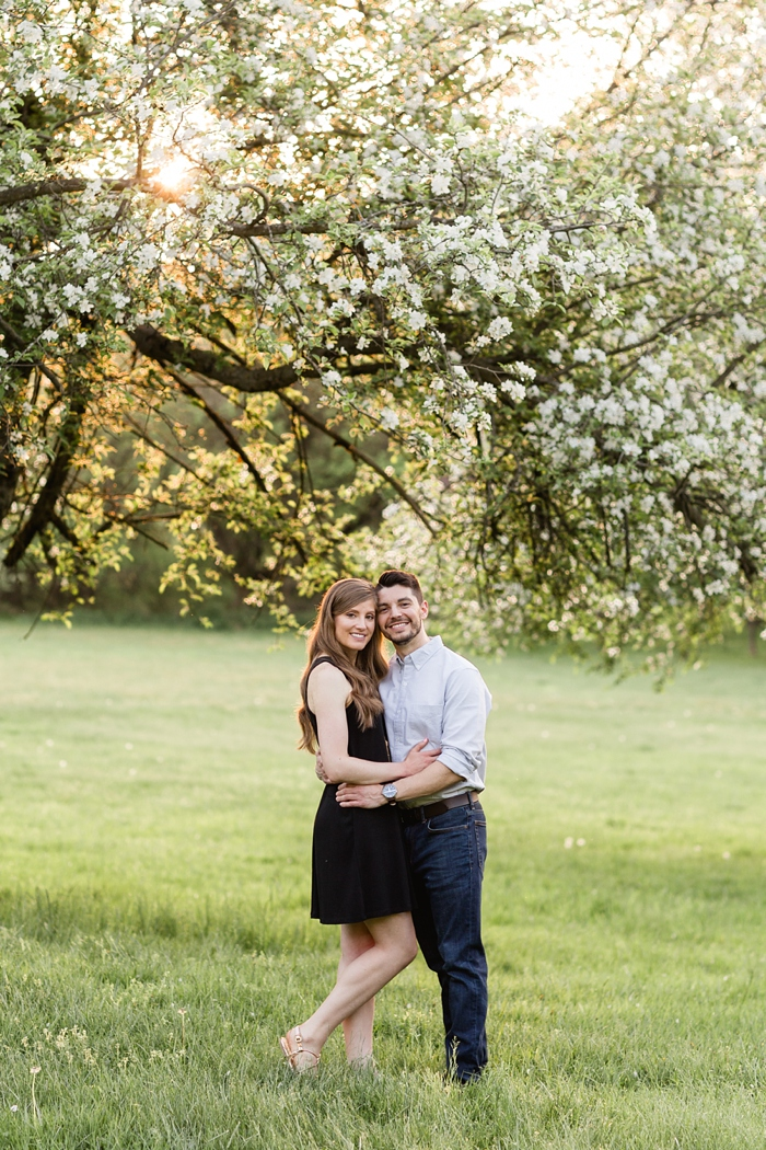Lancaster_County_Park_Spring_Engagement_Session_08.jpg
