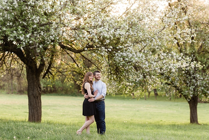 Lancaster_County_Park_Spring_Engagement_Session_10.jpg