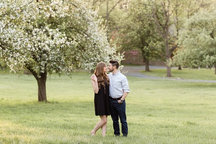 Lancaster_County_Park_Spring_Engagement_Session_12.jpg