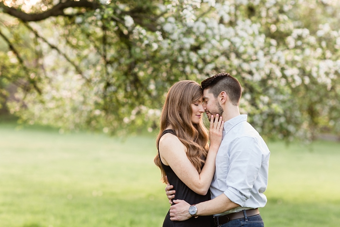 Lancaster_County_Park_Spring_Engagement_Session_13.jpg