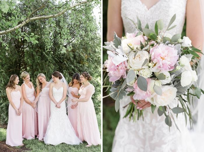 Outdoor_Spring_Apple_Orchard_Wedding_03.jpg