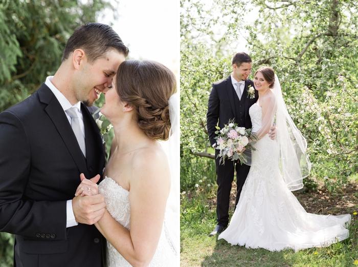 Outdoor_Spring_Apple_Orchard_Wedding_07.jpg