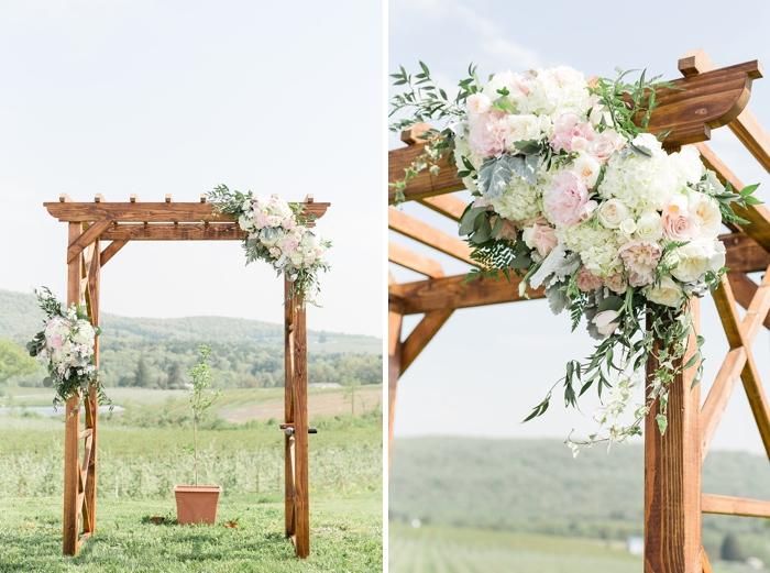 Outdoor_Spring_Apple_Orchard_Wedding_18.jpg
