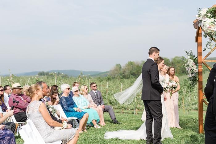 Outdoor_Spring_Apple_Orchard_Wedding_24.jpg