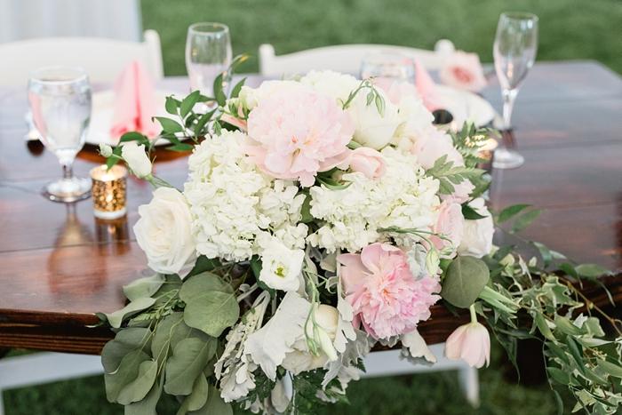 Outdoor_Spring_Apple_Orchard_Wedding_37.jpg