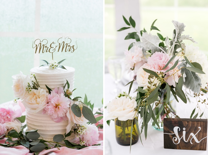 Outdoor_Spring_Apple_Orchard_Wedding_38.jpg