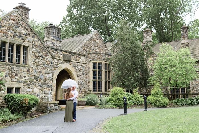 Ridley_Creek_Hunting_Hill_Mansion_Engagement_03.jpg