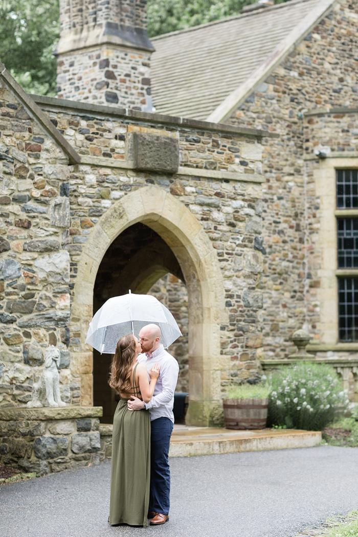 Ridley_Creek_Hunting_Hill_Mansion_Engagement_04.jpg