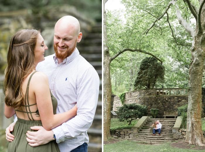 Ridley_Creek_Hunting_Hill_Mansion_Engagement_07.jpg