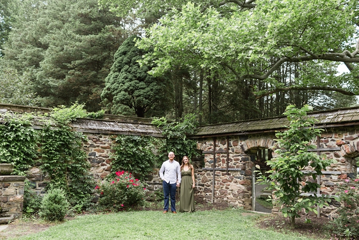 Ridley_Creek_Hunting_Hill_Mansion_Engagement_08.jpg