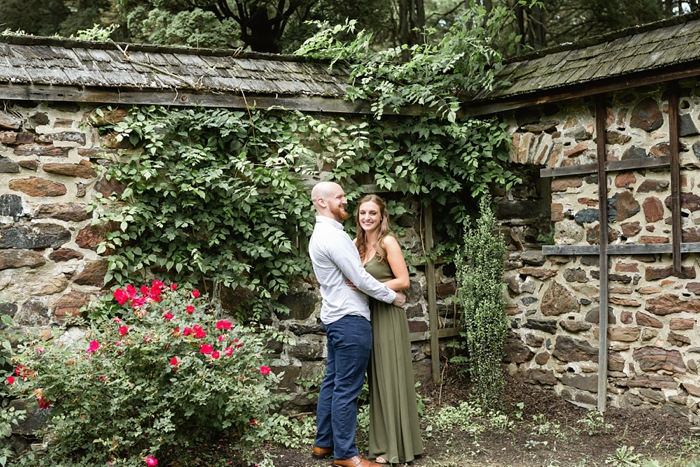 Ridley_Creek_Hunting_Hill_Mansion_Engagement_09.jpg