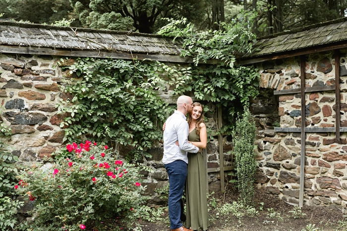 Ridley_Creek_Hunting_Hill_Mansion_Engagement_10.jpg