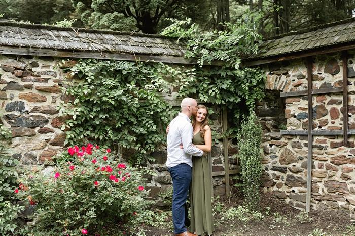 Ridley_Creek_Hunting_Hill_Mansion_Engagement_10.jpg