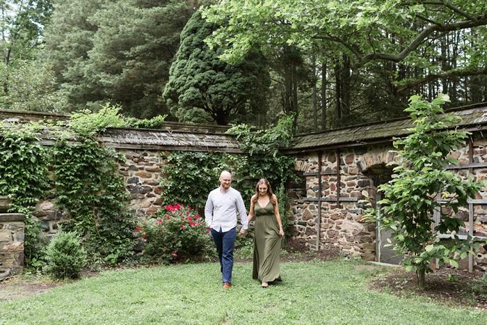 Ridley_Creek_Hunting_Hill_Mansion_Engagement_11.jpg